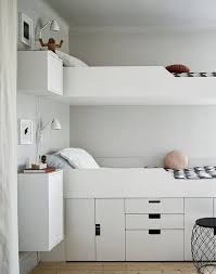 although every type of space saving bed will surely free up lots of areas in your room storage beds will provide you with plenty of room to things