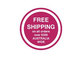 Betula Size Chart Birkenstock Size Conversion Chart Shop Sandals Online