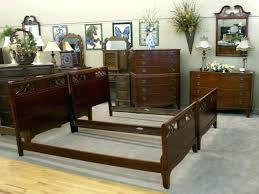 Antique Bedroom Furniture Sale Bedroom Set For Sale Bedroom Vintage Bedroom  Furniture Inspirational Mahogany Twin Bedroom .