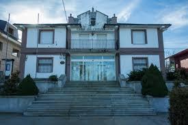 Paradela, Lugo