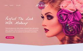 makeup by cms super heroes themeforest