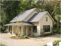 southern louisiana metal roofing cozy tin roof cottage house plans house plans