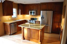 ... custom cabinets mn custom kitchen popular what is a kitchen island ...