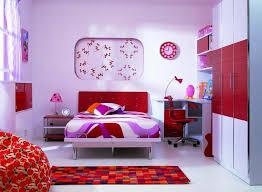 awesome ikea bedroom sets kids. useful childrens bedroom furniture sets ikea spectacular decor arrangement ideas awesome kids g