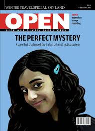 OPEN Magazine 9 December 2013 by Open Media Network issuu