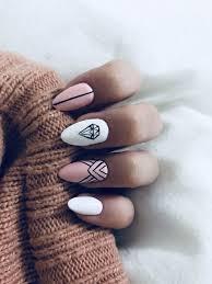 маникюр алмазик полосы маникюр дизайнерские ногти ногти и