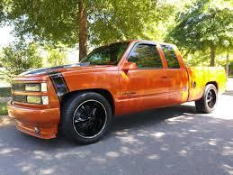 1992 Chevrolet Cheyenne for sale #1997433 - Hemmings Motor News