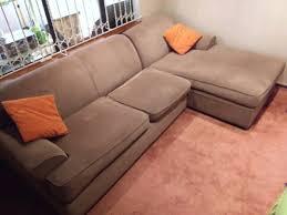 coricraft 2 piece couch set r4000