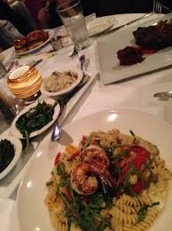 places to eat in oak brook il. oak brook. mike ditka\u0027s places to eat in brook il