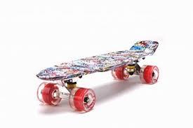 <b>Скейтборд Ridex</b> Addict 31″X8.125″, <b>ABEC</b>-<b>7</b> купить в Москве ...