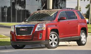 gmc terrain 2014 red. Interesting Red GMC Terrain Red 2 With Gmc 2014 Red P