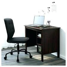 most comfortable computer chair. Comfy Computer Chair Most Comfortable Desk .