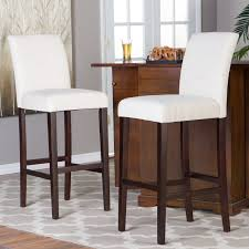 Bar Stools : Breakfast Bar Stools Rustic Furniture Home Kitchen Table  Minimalsit Design Mini With Backs Pub Leather Small Unique Bars Cheap For  Near Me And ...