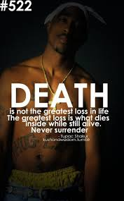 Life Death Quotes Life Quotes Mesmerizing Great Quotes About Life And Death