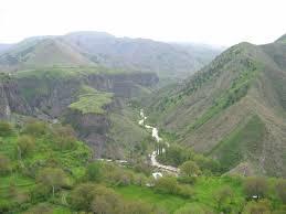 Красивая страна Армения.  Images?q=tbn:ANd9GcTRziTn-rOfACbR8VZiXSdTmDkt6pbnMZotIlRq1bRfgeZwN4gLjQ