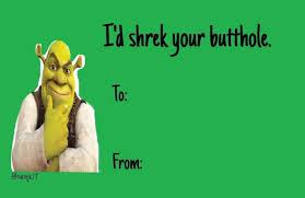 Funny Valentine's Day Ecards: Best Funny & 'naughty' V-Day Cards ...