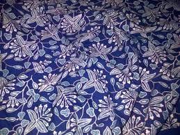 Pada motif batik bunga gambar, setidaknya akan memberikan gambaran terbaik dalam menentukan fashion batik serta batik pattern yang sedang motif batik apa yang bisa dipakai untuk berbagai momen? 22 Macam Macam Motif Batik Di Indonesia Gambar Dan Penjelasannya Bukubiruku
