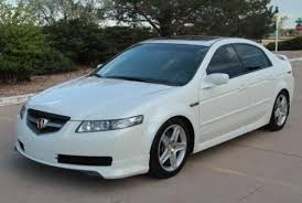 acura tlx 2008 white. acura tl in white diamond pearl nh603p from 20042008 1 tlx 2008 n