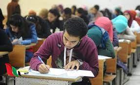 جدول موعد امتحان الثانوية العامة 2021 بمصر - غزة تايم - Gaza Time