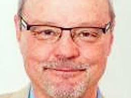 Ronald Holt, 60 | Obituaries | mtstandard.com