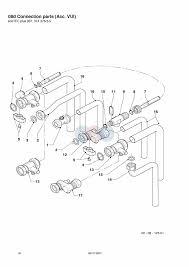 vaillant ecotec plus 937 boiler diagram (08d connection parts Vaillant Ecotec Plus Wiring Diagram click the diagram to open it on a new page vaillant ecotec plus 831 wiring diagram