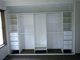white wire closet shelving closet shelving units large size of inspiring shelving units for closets built