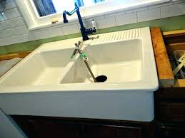 how to install farm sink farmhouse sink installation farmhouse sink cabinet sink install farmhouse sink height
