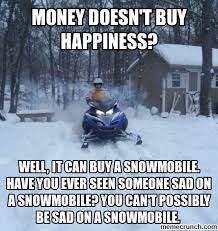 Funny snowmobile memes that you have to check out. Funny Snowmobile Memes