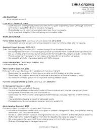 Admin Assistant Resume Skills Mmventures Co