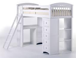 42 best loft beds for s images on loft bed bedroom and build a loft bed
