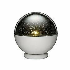 Homestar Aqua Light Sega Homestar Aqua Planetarium White 4979750790683 B00kxl1tgu 562g