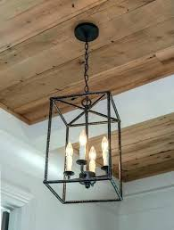 small entryway lighting. Small Foyer Lighting Fixtures Fixer Upper A Ranch Home Update In Entryway And Light R