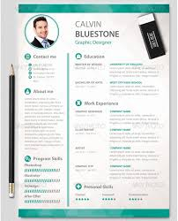 fancy resume templates free fancy resume templates amypark us
