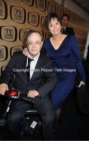 David L. Lander and Kathy Fields - Dating, Gossip, News, Photos