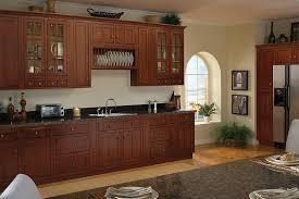 Wholesale Kitchen Cabinet Distributors Enchanting Lexington Kitchen Cabinets RTA Cabinet Store