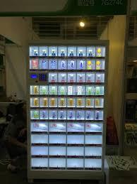After Party Shoes Vending Machine Best Vending Machine Shoes Vending Machine Shoes Suppliers And