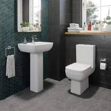 bathroom fittings why are they important. Bathroom Suites Fittings Why Are They Important
