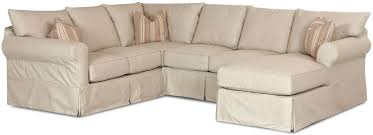 cool sectional couches. 26 Extra Large Sectional Sofas Complex Cool Sofa T Locutus Couches