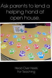 Donation Companies That Pick Up Best 25 Classroom Donation Ideas Ideas On Pinterest Open House