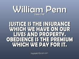 justice is the insurance best insurance quotes available
