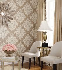 Interior Design Ideas Bedroom Wallpaper  YouTubeWallpaper Room Design Ideas