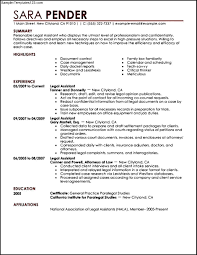 resume for tax compliance officer sample customer service resume resume for tax compliance officer how to become a bank compliance officer 15 steps resume