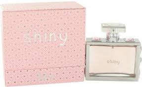 Buy <b>Giorgio Monti Shiny</b> Eau de Parfum - 80 ml Online In India ...