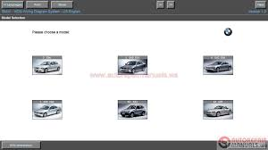 wds bmw wiring diagram system 5 e60 e61 wds image bmw wiring diagram system wds v1 03 2004 auto repair manual on wds bmw wiring diagram