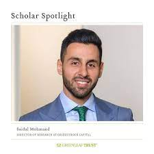 Ahmad Azamy - Senior Desktop Engineer - Leidos | LinkedIn