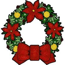 Clip Are 3 859 Free Christmas Clip Art Images For Everyone