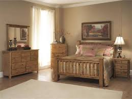 Pine Bedroom Furniture Fancy And Affordable Pine Bedroom Furniture Nashuahistory