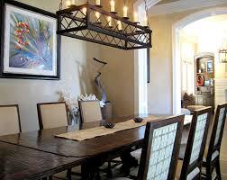 breakfast room lighting. Full Size Of Chandelier:lighting Rustic Dining Room But 2017 And Bronze Light Images French Breakfast Lighting E