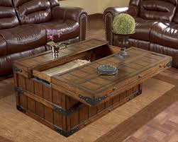 large tray for ottoman coffee table uk coffee addicts within large coffee table with storage