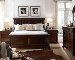Master Design Furniture Company Home Design Ideas Beauteous Master Design Furniture Company